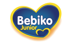 Bebiko Junior