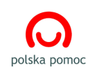 Polska Pomoc