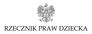 Logo RPD