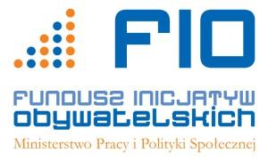 Zalacznik_2_FIO_MPiPS_logo