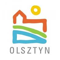 Projekt: Mały Kolberg w Olsztynie (2015)