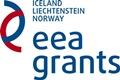 eea grants