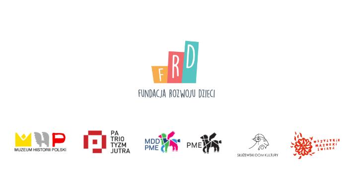 mk-patriota-logotypy