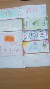 doswiadczenia-dzieci_jak-wyglada-banknot