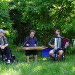 maly-kolberg-warsztaty-taneczne-2018-05-23-dsc02115-fot-witold-roy-zalewski