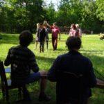 maly-kolberg-warsztaty-taneczne-2018-05-23-dsc02148-fot-witold-roy-zalewski