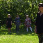 maly-kolberg-warsztaty-taneczne-2018-05-23-dsc02180-fot-witold-roy-zalewski